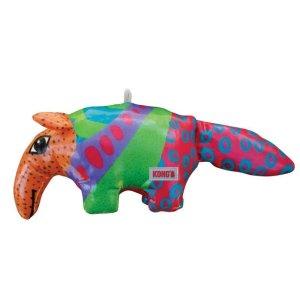 KONG Shieldz Anteater