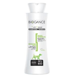 Biogance® Nutri Repair shampoo til hunde