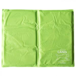 Active Canis Cooling Pad Green