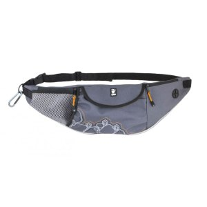 Hurtta Outdoor Action Belt
