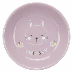 Trixie Junior Keramikskål - 200ml - Flere Farver