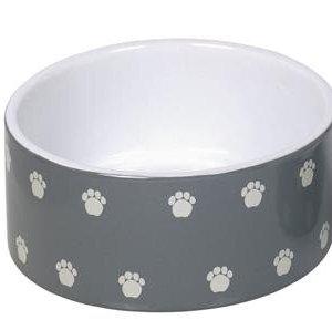 Nobby Pata Hundeskål i Keramik - Flere Størrelser