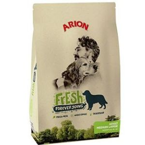 Arion Fresh Adult Medium/Large 12kg