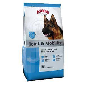 Arion H & C Joint & mobility 12kg 12 kg