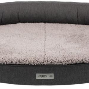 Bendson Vital sofa - LUKSUS Memory foam