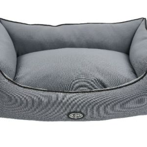 Buster Sofaseng Steel Grey 45x60cm