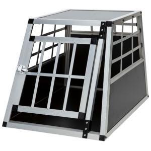Coop transportbur - Pelle - Small