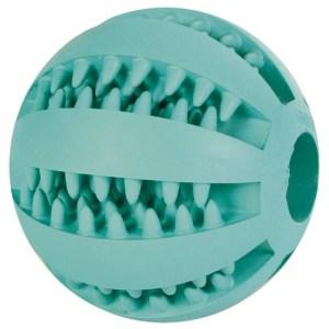 Denta Fun Baseball 6,5cm, mint
