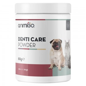 Denti-Care Powder