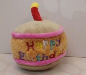 Happy Birthday Kage