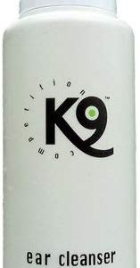 K9 Ørerens Sensitive 150ml
