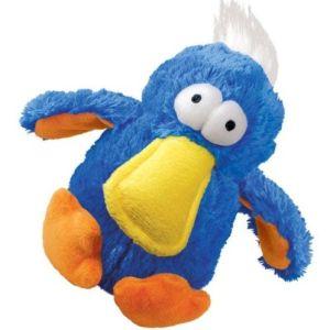 Kong Dodo Bird, medium ass. Farver