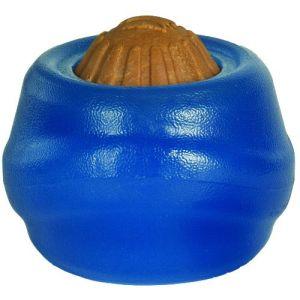 Starmark Treatball Ø13cm Large