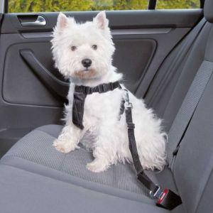 Trixie sikkerhedssele hund X-small