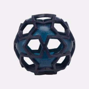 Legebold af naturgummi - Stellar ball - Hevea
