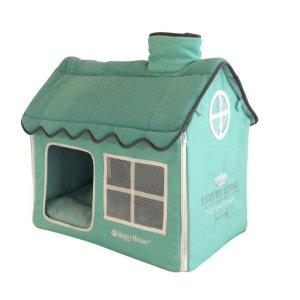 Happy House Villa Luxury Living - Mint