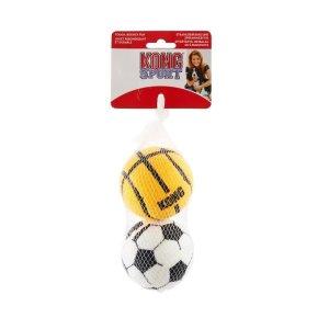 KONG Sports Balls 2 stk - Large