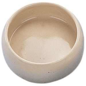 Nobby madskål - Sand