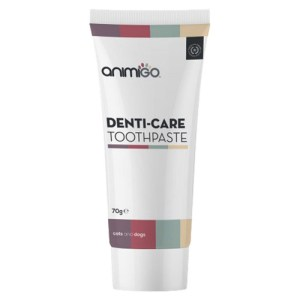 Denti Care Toothpaste