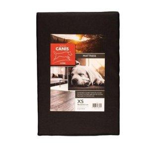 Active Canis Hundebur Madras - Flere Størrelser