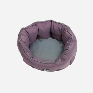 Buster Cocoon senge - flere størrelser og farver