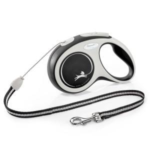 Flexi hundesnor - New Comfort - Sort - Small