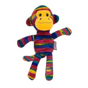KONG Yarnimals Monkey