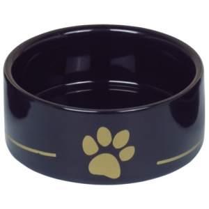 Nobby hundeskål - Golden Paw