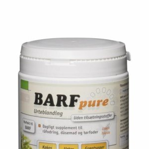 Anibio Barf Pure - 350g