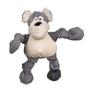 Huggle Hounds Knotties frække Roscoe small