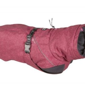 Hurtta Expedition Parka Beetroot 50cm