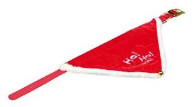 Julehalsbånd 20-30cm