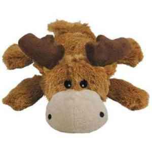 Kong bamse - Cozie elg