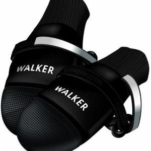 Walker Professionel hundestøvle Medium