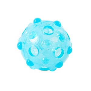 Buster Crunch Ball hundebold-M