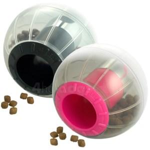 CATRINE Catmosphere Aktivitetsbold-Pink