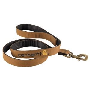 Carhartt Cordura Hundesnor-M