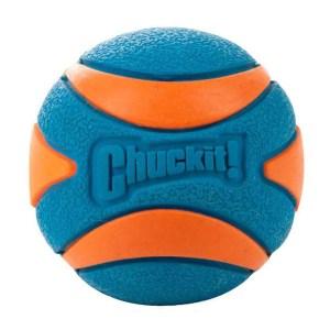 Chuckit Ultra Squeaker Ball-Large