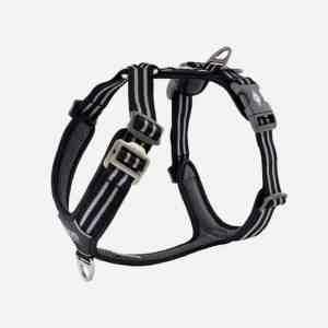 Comfort Walk Air Sele (Black)