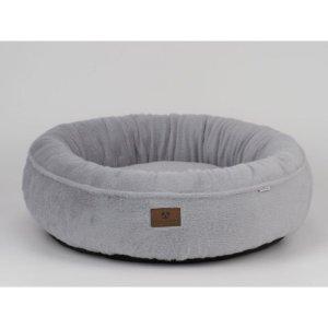 Cozy Hundeseng