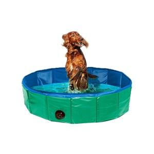 Doggy hunde Pool-S