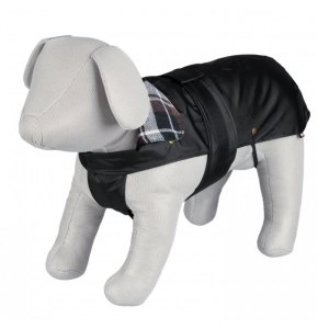 Hundefrakke Paris-30 cm