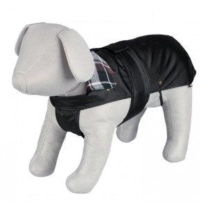 Hundefrakke Paris-65 cm