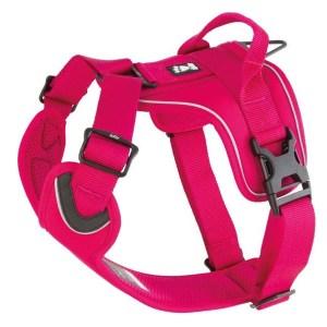 Hurtta Outdoors Active hundesele-Pink-XS