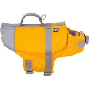 Hurtta Outdoors Life Savior Redningsvest-10 - 20 kg.