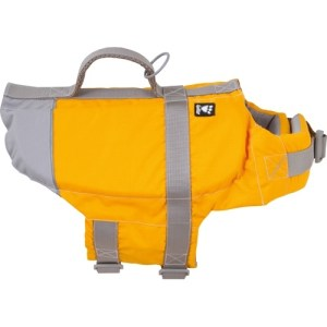 Hurtta Outdoors Life Savior Redningsvest-40 - 80 kg.