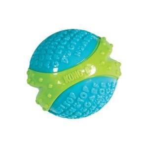 KONG Corestrength Ball-Medium