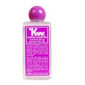 KW Terrier Shampoo-500 ml