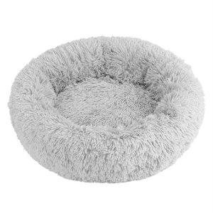 Lounge Scanidinavia Donut Hundeseng - Large - Ø90x23cm