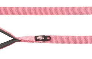 Premium Hundesnor Pink* L-XL